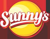 SunnySnacks